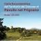 Carta Escursionistica del Territorio del Comune di Pavullo nel Frignano